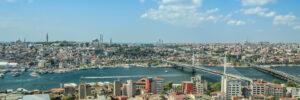 İstanbul-image